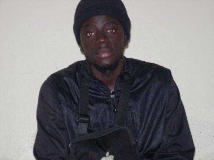 """La face cachée de Ameth Ba alias """"Zaid"""", combattant tué à syrte"""