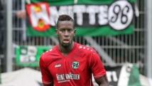 Libre de tout contrat : Salif Sané va rejoindre Schalke 04
