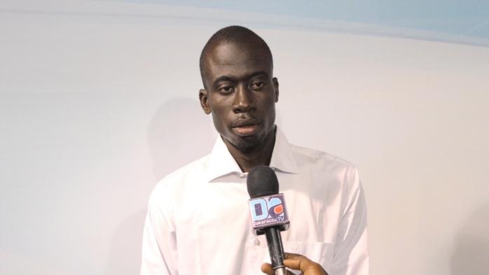 Education et formation : Guédiawaye accueille la deuxième édition du Salon de l'orientation des jeunes