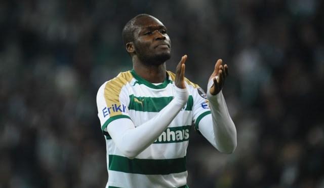 Premier but en Süper Lig : Moussa Sow, 6 mois après
