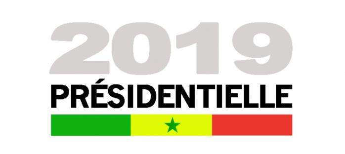 Elections Présidentielles : l'absence de filtres est un danger pour le Pays