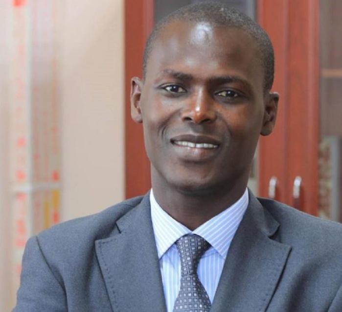 Bamboula à la Maison de la presse : la CAP écrit au chef de l'Etat pour un audit de la gestion de Bara Ndiaye