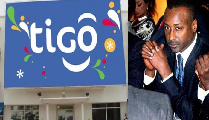 L'Etat du Sénégal approuve la cession de Tigo à Free et Cie