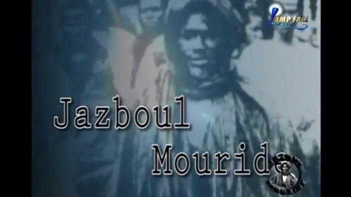 COLÈRE BAAY-FALL À TOUBA - ' Même le colon français a accordé plus d'égard à Mame Cheikh Ibrahima Fall... Nos gouvernants feignent de nous oublier mais... '
