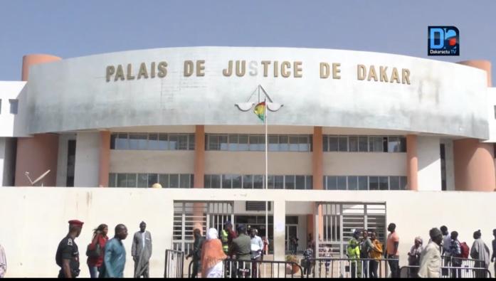 "Aboubakry Diallo alias Abou Jandal : ""Au Nigéria, je n'ai pu atteindre mes objectifs"""