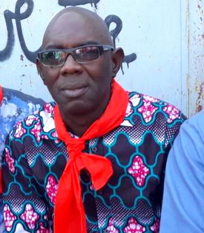 LE SELS MENACÉ DE MAIN LEVÉE - Le Sg Souleymane Diallo désavoué à Mbacké, Bambey, Dakar...