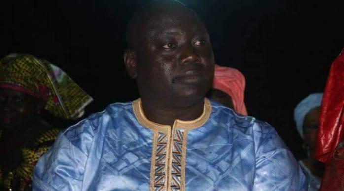 """Moussa Fall, président de l'Aprodel : """" Il y a un complot entre certaines sociétés civiles et une opposition désemparée..."""""""