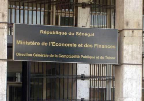 Détournement à l'ambassade du Sénégal à Lisbonne : Les précisions de la Direction générale de la Comptabilité publique et du Trésor