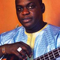 Rappel à Dieu d'Habib Faye : Le ministre de la Culture rend hommage à un « artiste multi-instrumentiste, compositeur doué et arrangeur ingénieux»