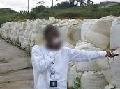 Exposition aux pesticides des producteurs et des aliments : Un niveau acceptable noté dans la zone des Niayes