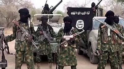 """Cheikh Ibrahima Bâ : """"Des Sénégalais sont restés avec Boko Haram"""""""