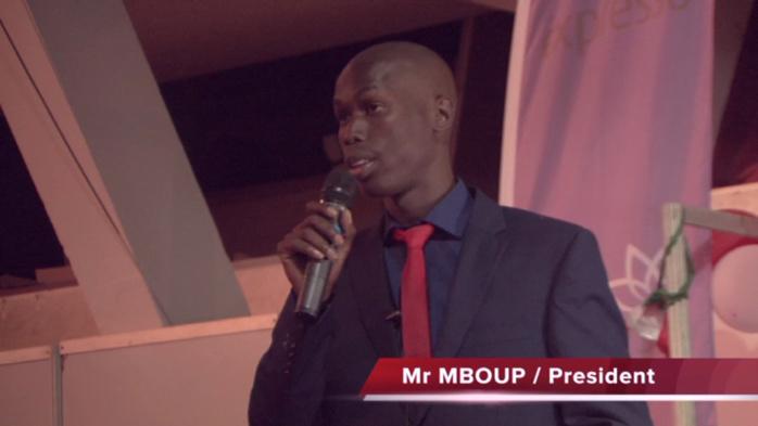 Mimi TOURE-Baye CISS : une alliance profitable à Kaolack.