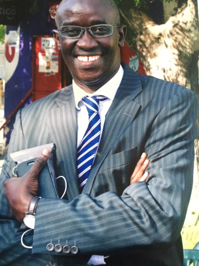 Lettre ouverte au maire de la commune : La Médina n'est pas à vendre, Bamba Fall !