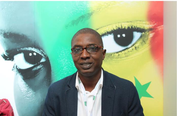 Le PSE gage de progrès et de stabilité pour le Sénégal.