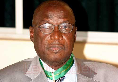 Attaque de Nyassia : quelles articulations avec le procès de l'imam Ndao ?