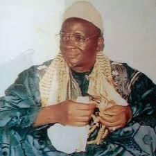 DAROU TANZIL -  La cité célèbre Serigne Moustapha Abdou Aziz Mbacké