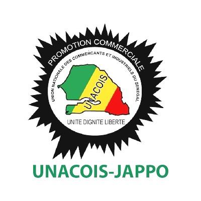 Dénonçant des tracasseries douanières et un contrôle excessif, l'UNACOIS Jappo fâchée contre l'Etat
