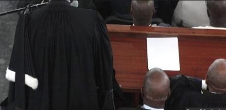 Les avocats de l'accusé Imam Ndao réclament la présentation des scellés: Le juge et le substitut du procureur n'y voient pas à redire
