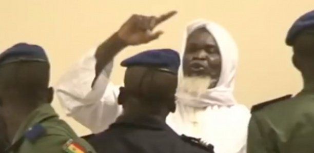 """L'histoire de """"Maba Diakhou Bâ et Bour Sine"""" revisitée au tribunal : Un avocat de l'Imam Ndao craque"""