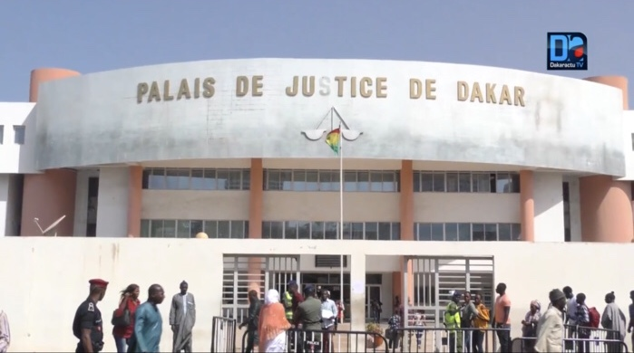 """Modou Diop, père d'un candidat à l'hégire : """"Dites moi où se trouve mon fils Abdou Ahad"""""""