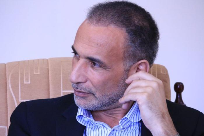Genève : Tariq Ramadan vire son avocat « islamophobe »
