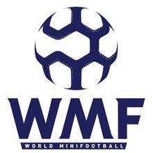Mini-foot : Le Sénégal se qualifie pour la Coupe du monde 2018 au Mexique