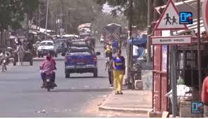Koungheul : À quelques jours du Ramadan, les populations souffrent le martyre et indexent la SDE et la SENELEC