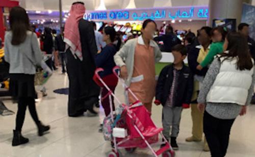 Accord sur le travail des domestiques au Koweït : et si le Sénégal faisait comme les Philippines ?