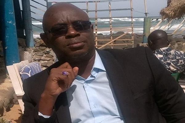 Concertation autour des ressources : Tous les Sénégalais doivent sentir l'odeur du pétrole et du gaz