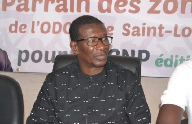 La mort d'un étudiant après de violentes manifestations embrase les universités — Sénégal