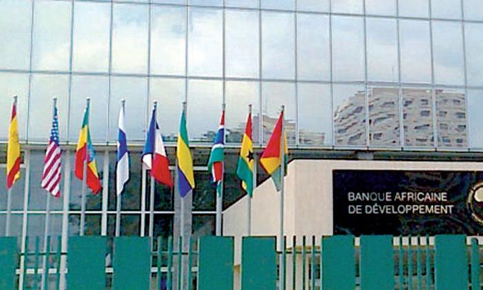 SCANDALE : Une affaire de fraude secoue la Banque Africaine de Développement (BAD)