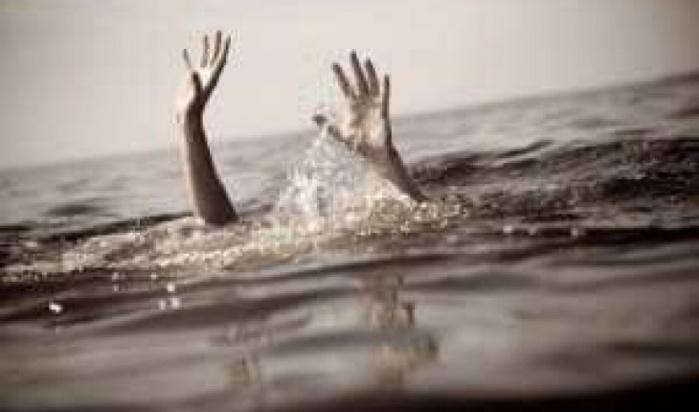 Une dame est morte noyée dans le bassin de rétention des eaux usées du quartier Touba-Séras de Louga.