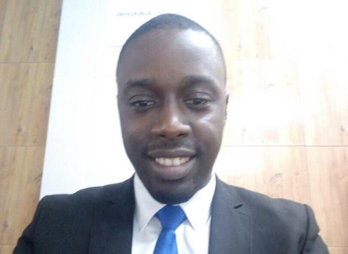 CONTRIBUTION : «Idrissa SECK fait très peur à Macky SALL»