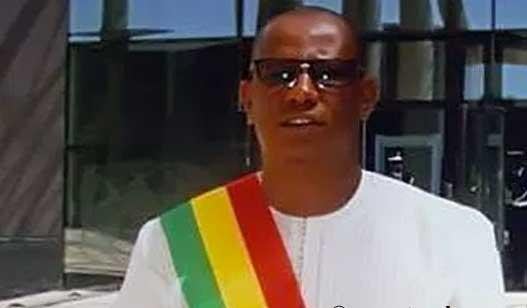 MADANI NDIAYE (Hcct) : 'Ce sont  certains ministres et directeurs qui donnent souvent à l'opposition l'opportunité d'attaquer le Président Macky Sall'