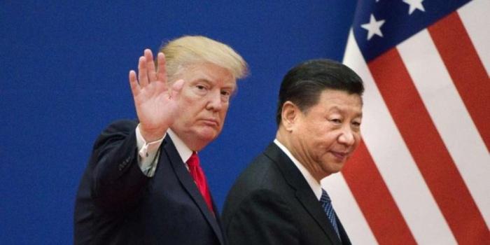 Chine vs Etats-Unis : la « guerre commerciale » est suspendue