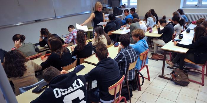 France : Une enquête révèle le coût élevé des études supérieures