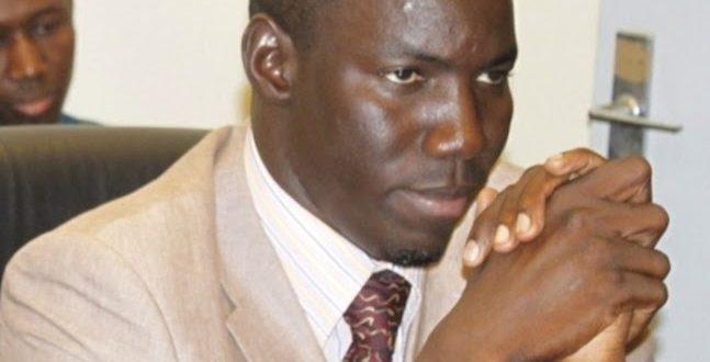 Résultats de l'enquête sur la mort de Fallou Sène, aujourd'hui : Le Procureur assis sur des braises !