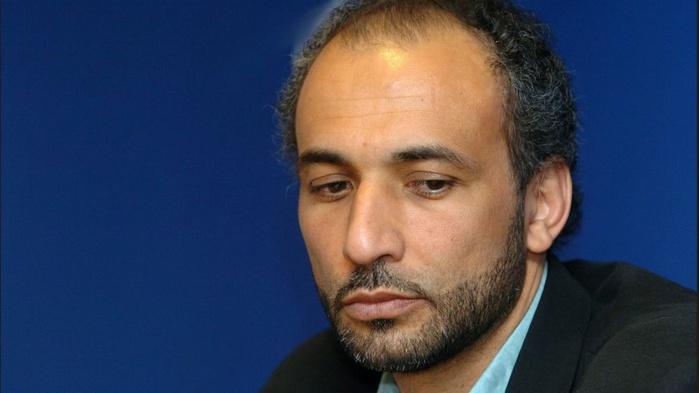 La justice refuse de nouveau de libérer Tariq Ramadan, mis en examen pour viols