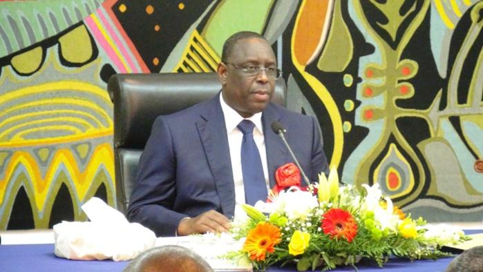 Meurtre de Fallou Sène / Les étudiants de l'Ugb reçus par Macky Sall : Mary Teuw Niane et Amadou Bâ convoqués ce matin au Palais