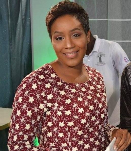 Léger remaniement à la tête de GFM : le retour en force de Sarah Cissé