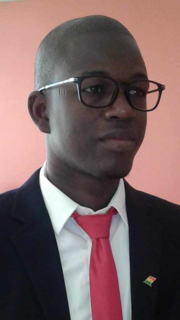 Encore Idrissa Seck qui fait des siennes !