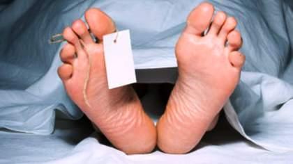 Kanel : Un enfant retrouvé mort dans une fosse septique