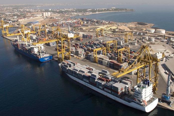 Rapport de PwC sur les ports d'Afrique : l'étude remet en surface la question du népotisme érigé en mode de gouvernance