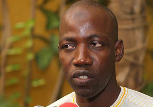 Les apéristes de Louga se félicitent de la nomination de Djily Mbaye Lo