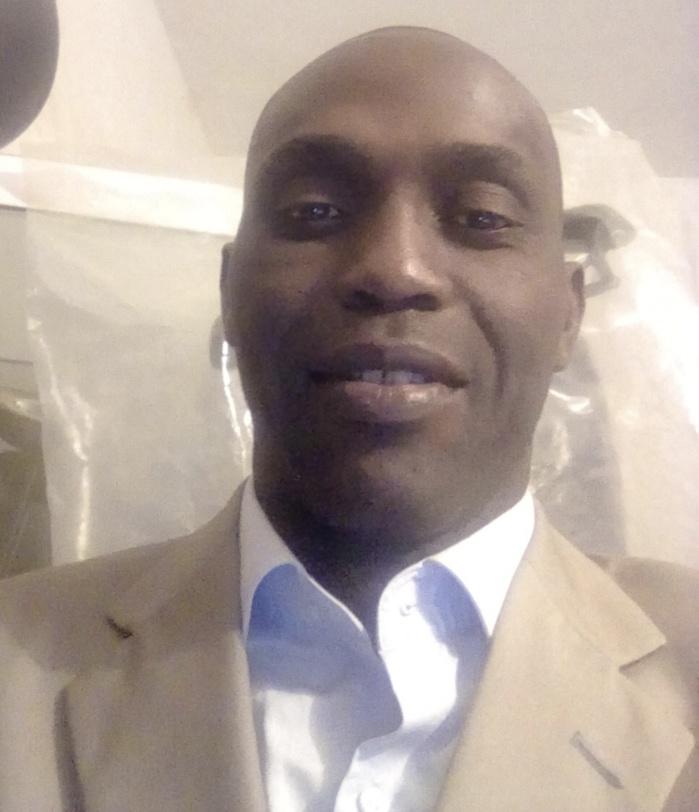 ENTRETIEN AVEC L'ECRIVAIN MOUSTAPHA NDENE NDIAYE, AUTEUR DE 68, NEIGE SUR DAKAR   «Mai 68 au Sénégal  était un luxe pour étudiants petits-bourgeois déracinés »