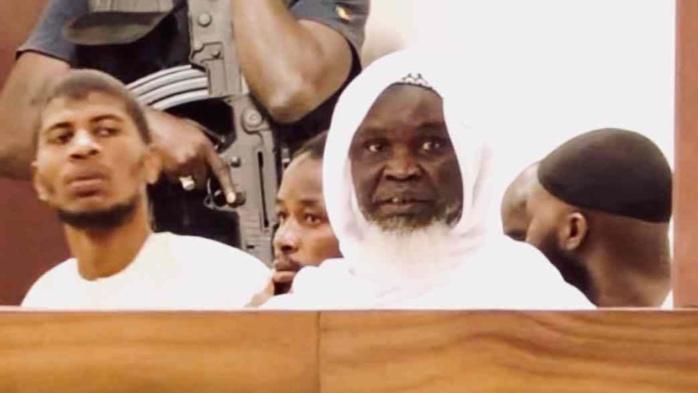 L'Imam Ndao évoque ses souffrances en prison, ses souteneurs entrent en transes