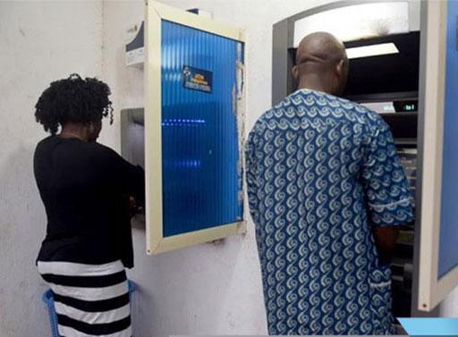 930 milliards F CFA transférés par les migrants Sénégalais (OIM)