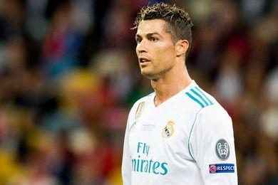 Real Madrid : pour rester, Ronaldo disposerait d'exigences folles !