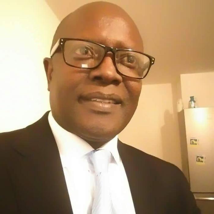 Macky Sall, la fin du dialogue politique au Sénégal.