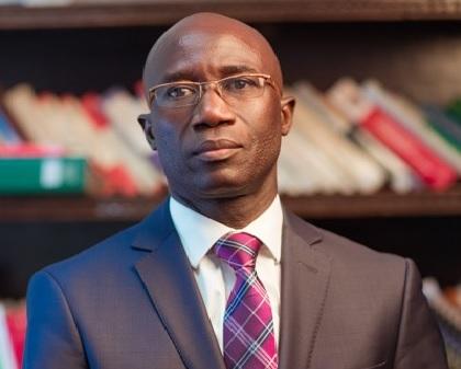 Me Moussa Sarr coordonateur pool avocats Imam Ndao: « le parquet a abdiqué »